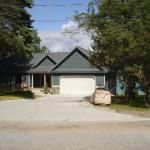 2005-award-winning-parade-home-017