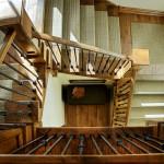 Upstairs IMG_4106_7_8_fused