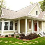 bayshore-cottage-001