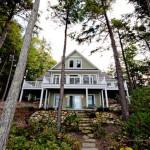 bayshore-cottage-002