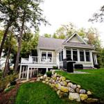 bayshore-cottage-003