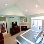 bayshore-cottage-005