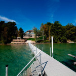 lakeside-overlook-003