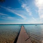 lakeside-overlook-007