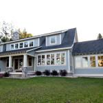 vintage-cottage-001