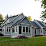 vintage-cottage-003