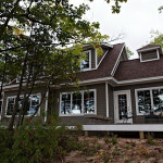 walle-cottage-002