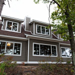 walle-cottage-006