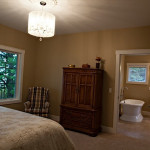 walle-cottage-017
