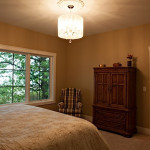 walle-cottage-018