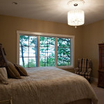 walle-cottage-019